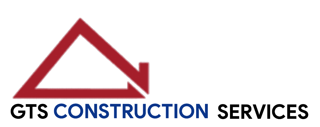 GTS Construction Services